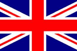 inglese new