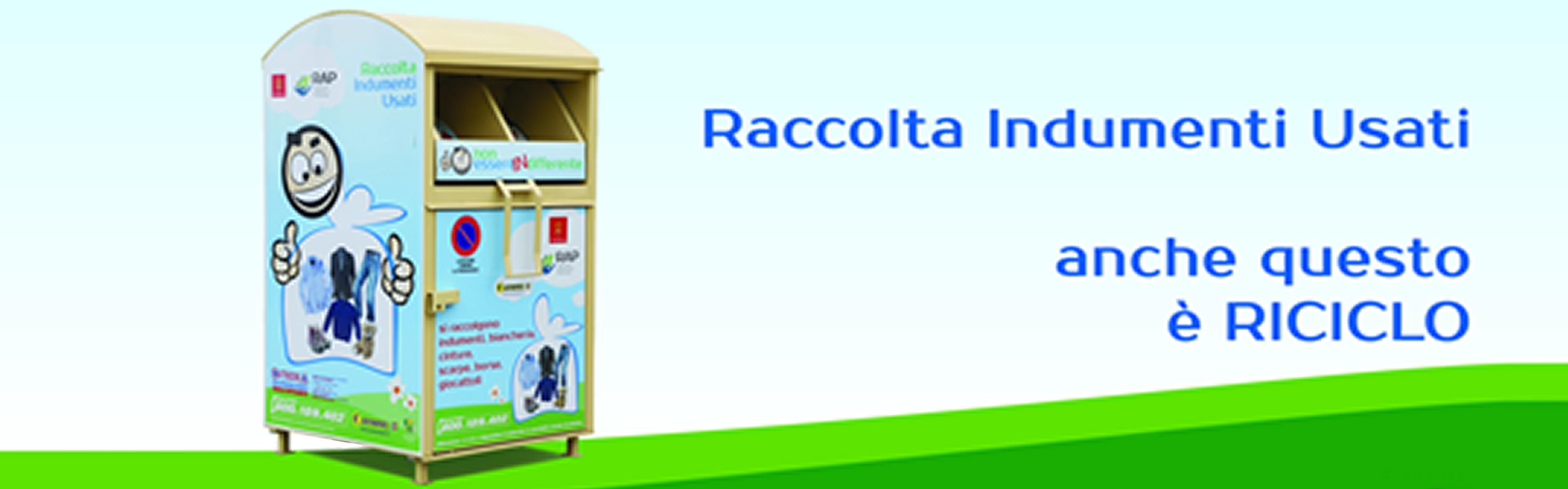 Top Indumenti e accessori usati – giocattoli | RAP Palermo VC92