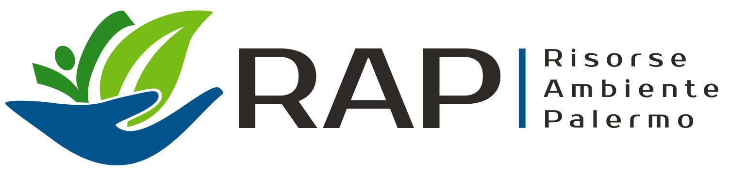 RAP Palermo