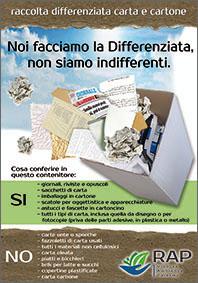 locandina raccolta carta per uffici_1