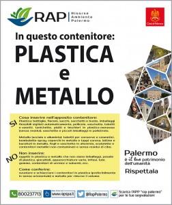 adesivo plastica piccolo