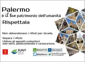 parapedonali_intranet_rgb.