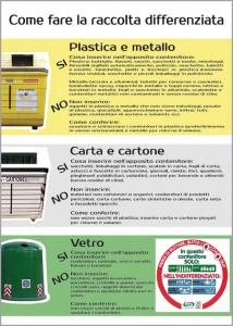 volantino_retro_intranet_rgb.