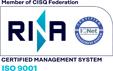 logo RINA_piccolo