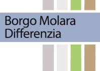 Borgo-Molara