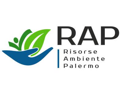 logo-RAP