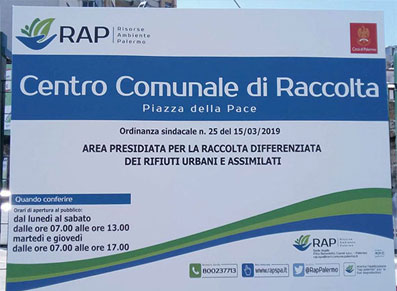 Ingresso-CCR-Pace