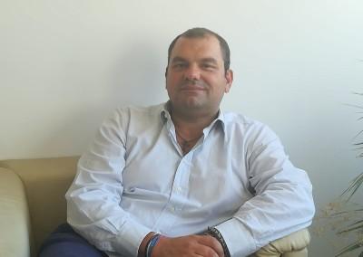 Roberto Li Causi