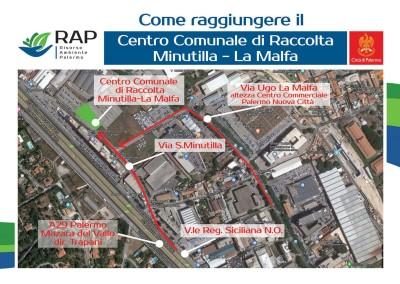 come raggiungere il CCR Minutilla_LaMalfa (1)